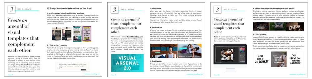 52-Weekend-Activities-Book-Preview.jpg