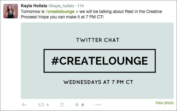 CreateLounge-Twitter-Chat.jpg