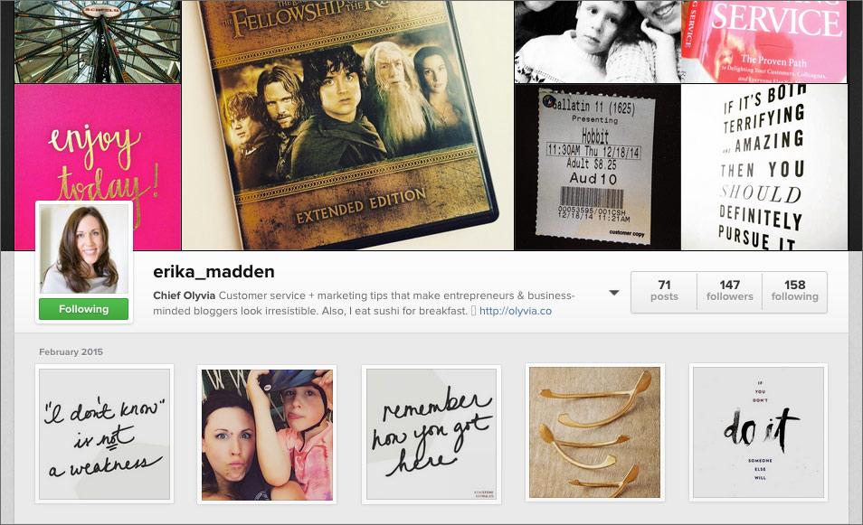 Erika-Madden-Instagram.jpg