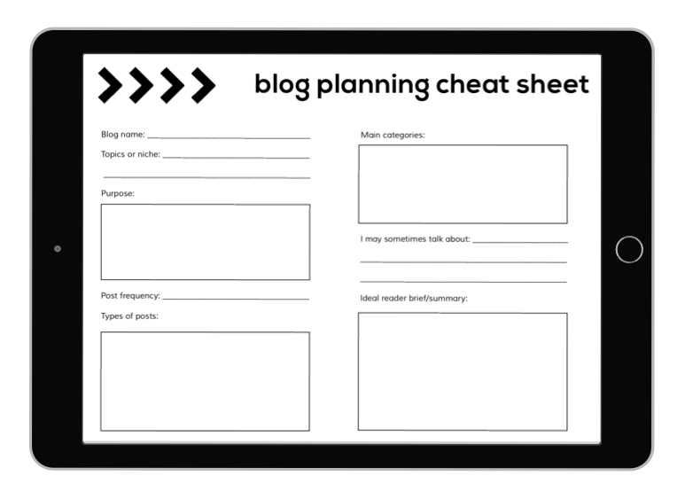 blog planning cheatsheet.jpeg