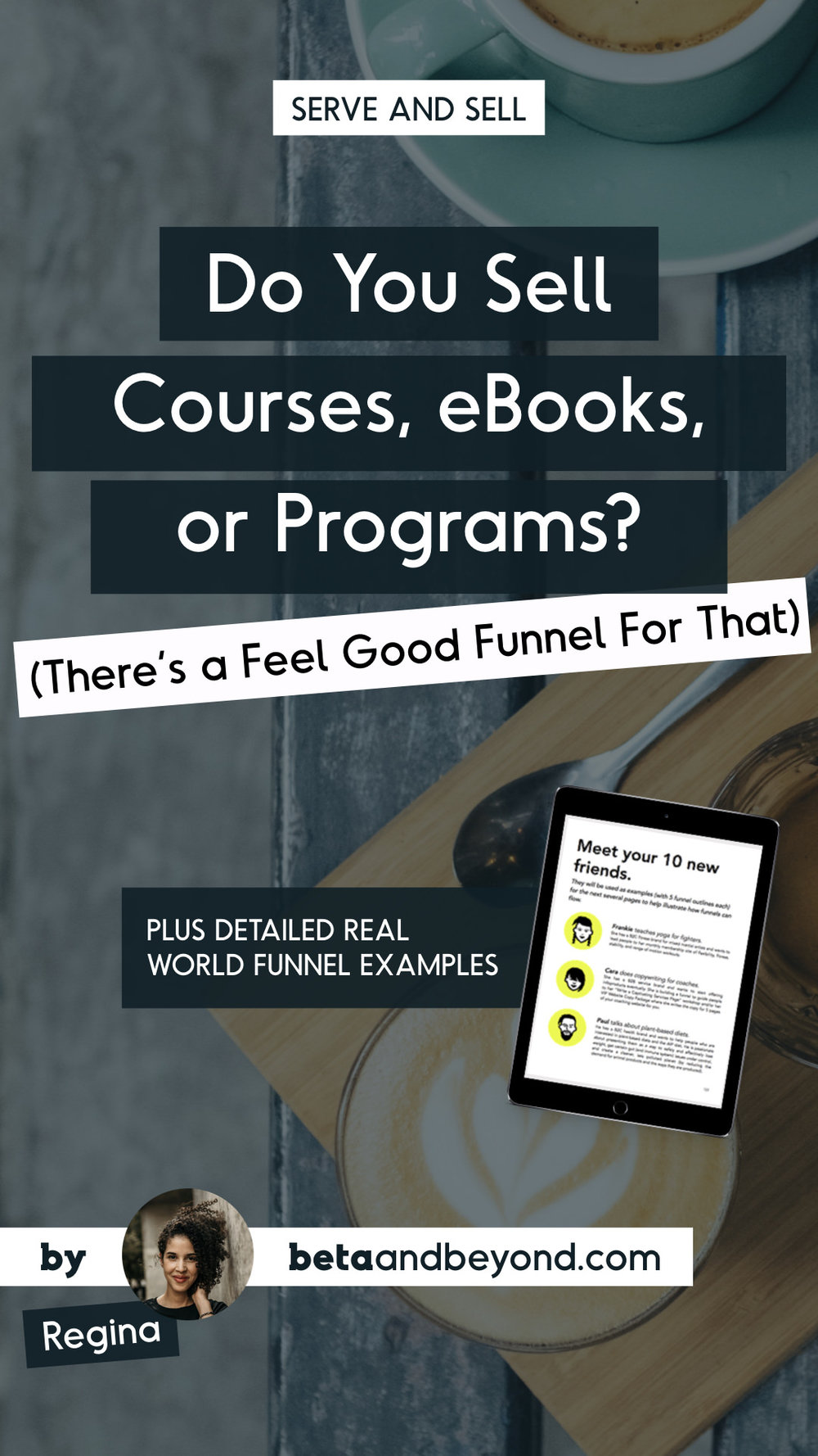 funnels for courses ebooks and programs.jpeg