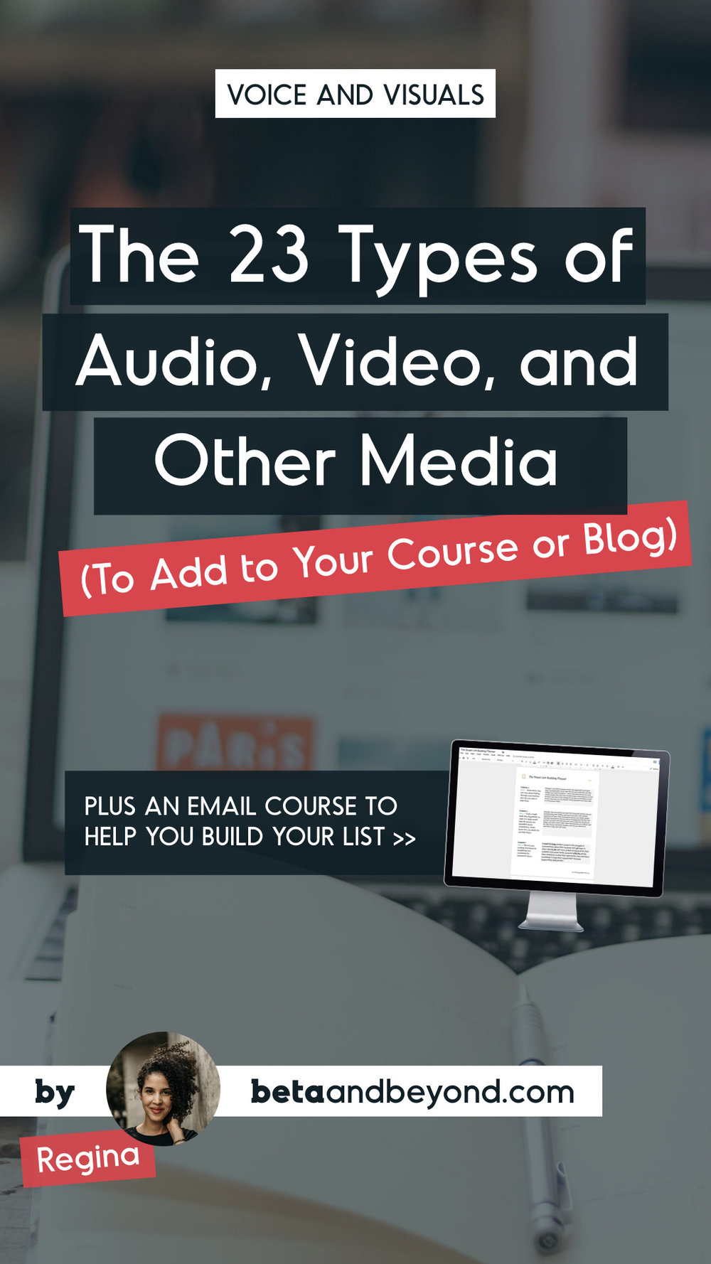 23 types of audio video and media.jpeg