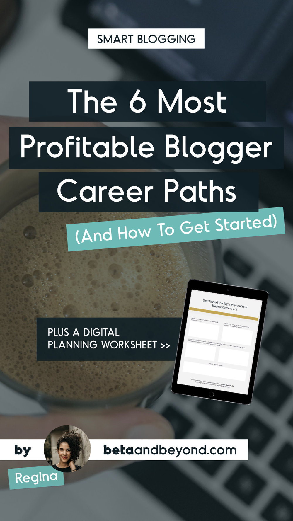 6 most profitable blogger career paths.jpeg