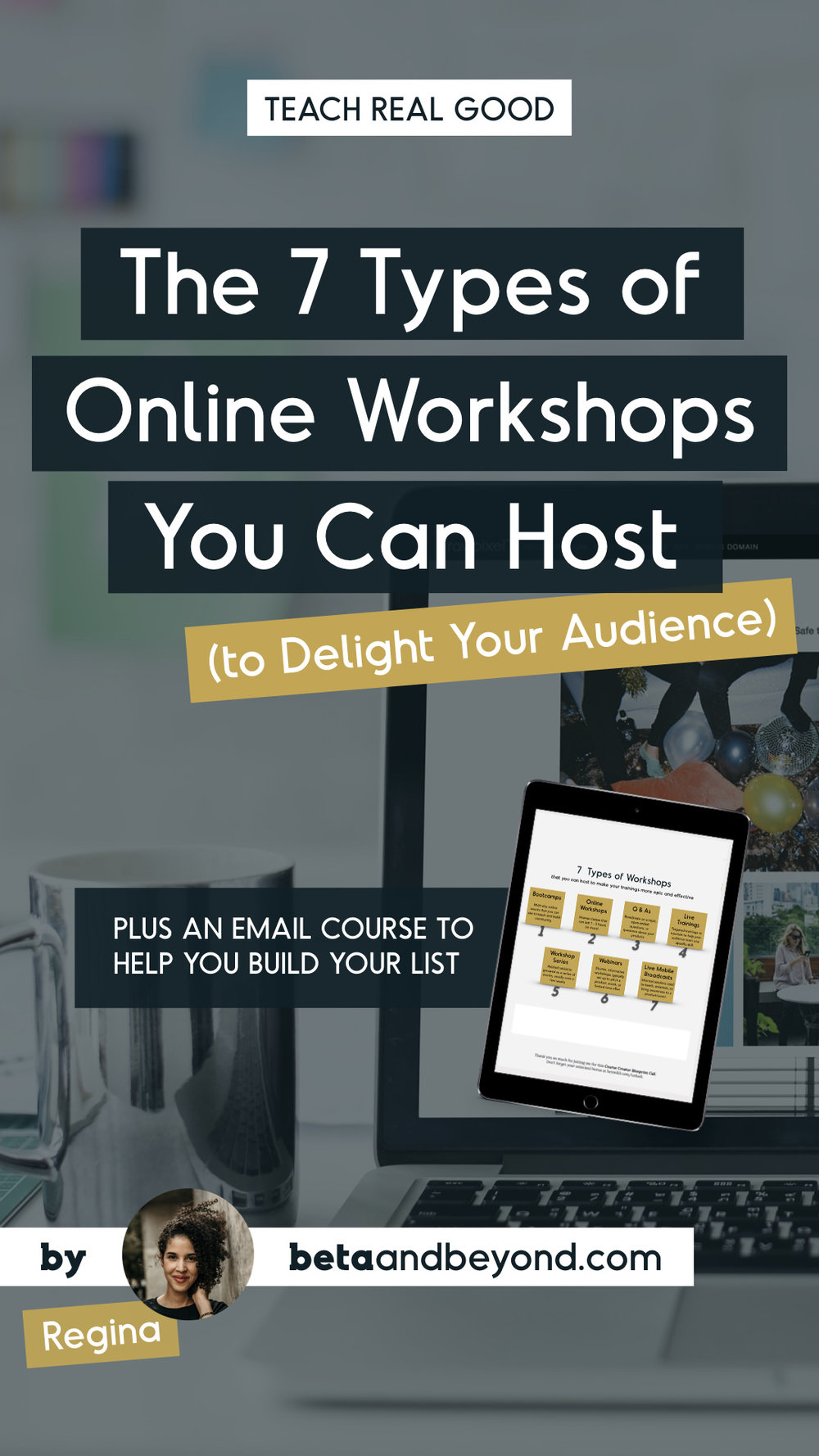 7 types of online workshops.jpeg