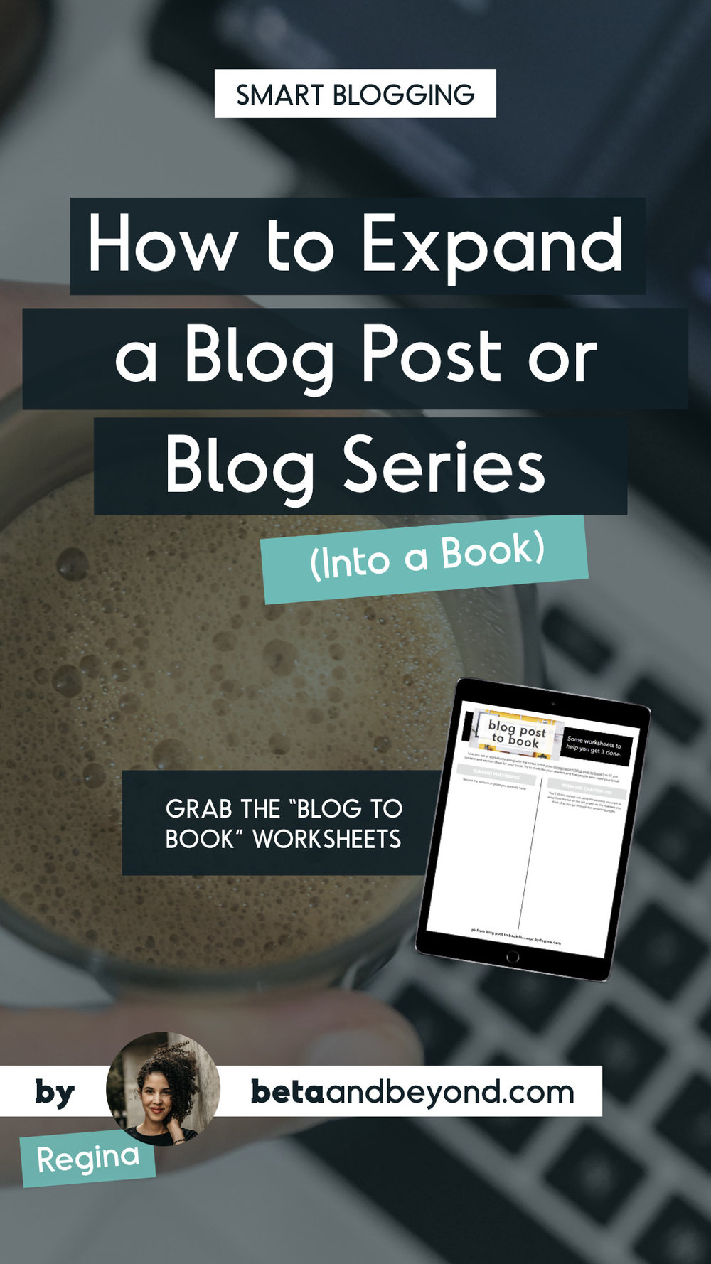 how to expand a blog post or series .jpeg