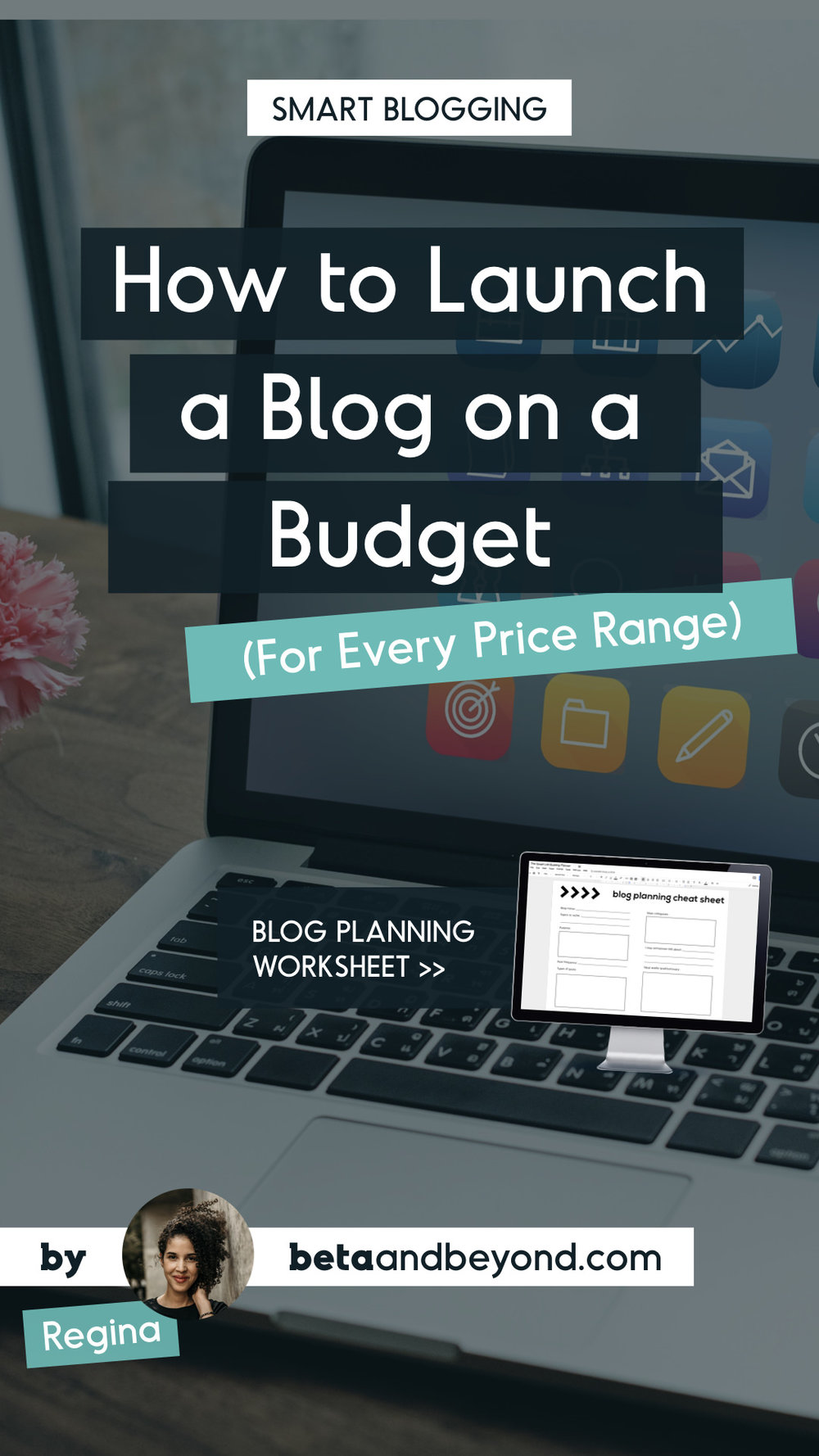 how to launch a blog on a budget.jpeg