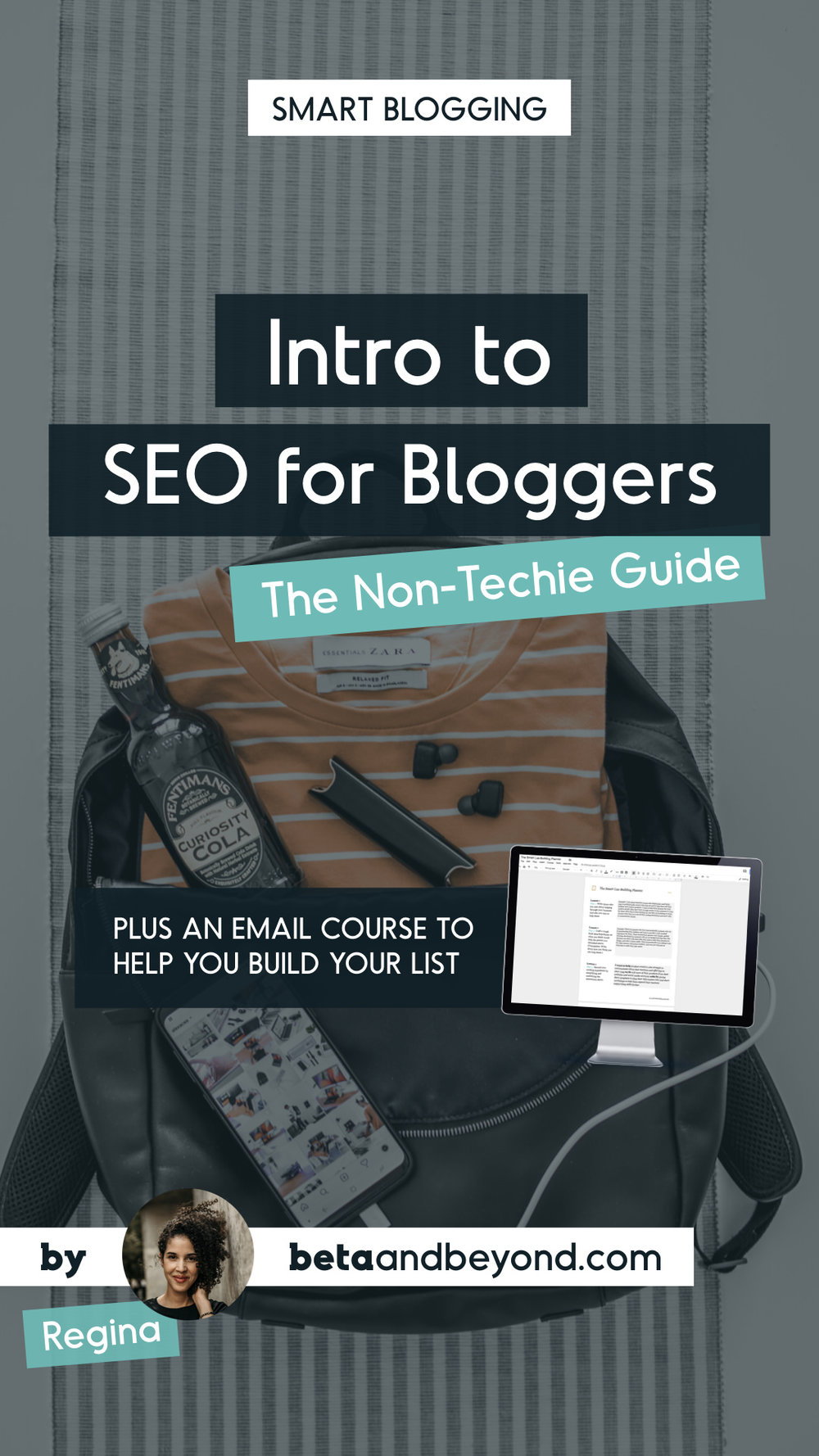 intro to SEO for bloggers.jpeg