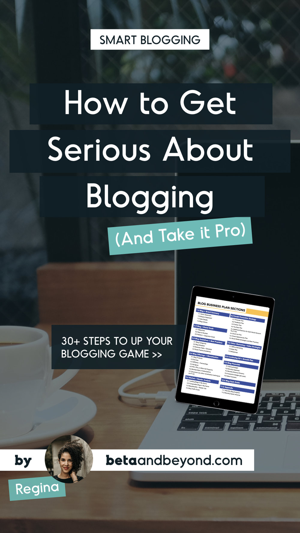 get serious about blogging.001.jpeg