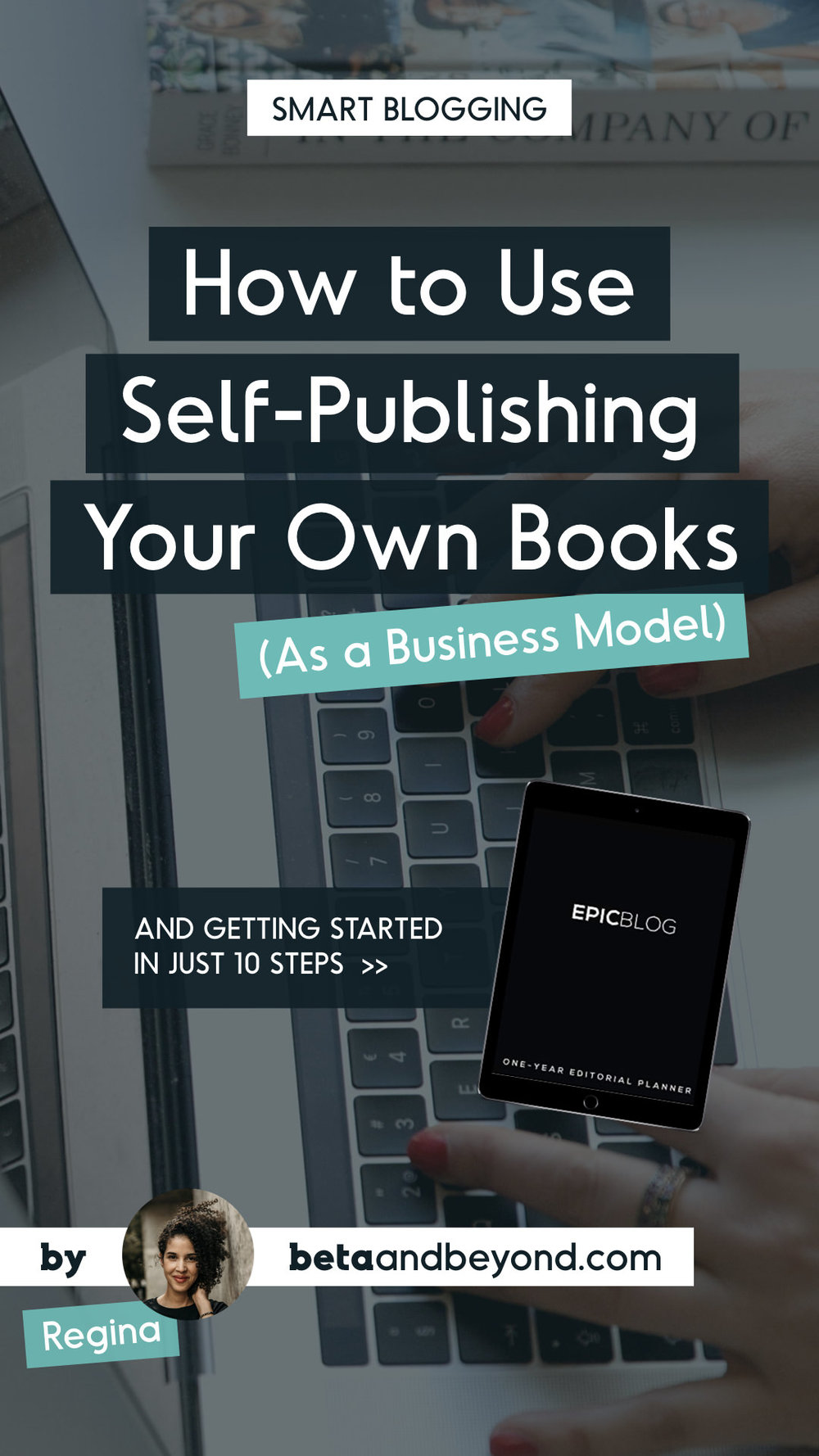 how to use self-publishing.001.jpeg