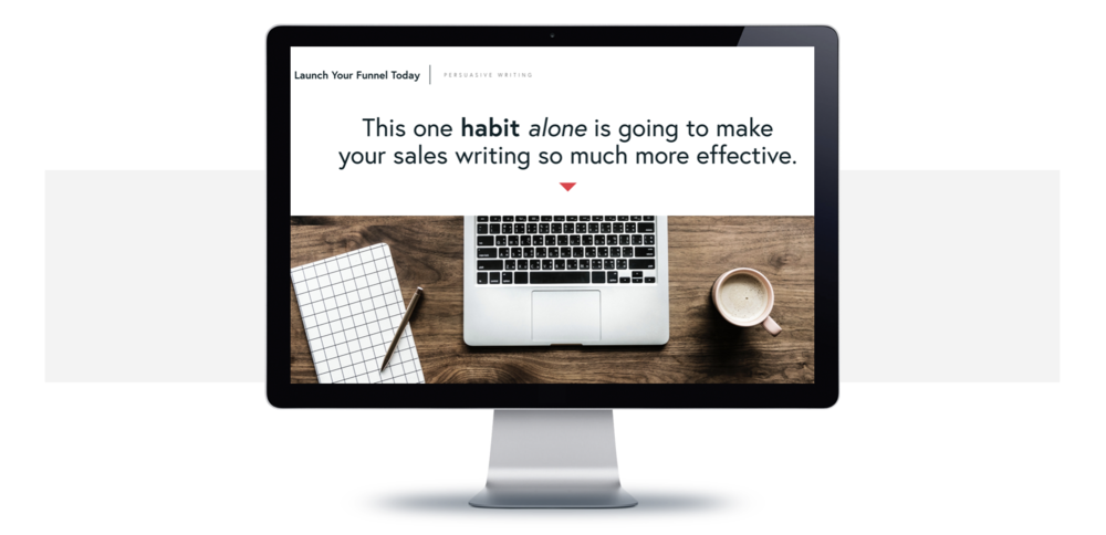 Sales-Writing-Workshop-Preview.png