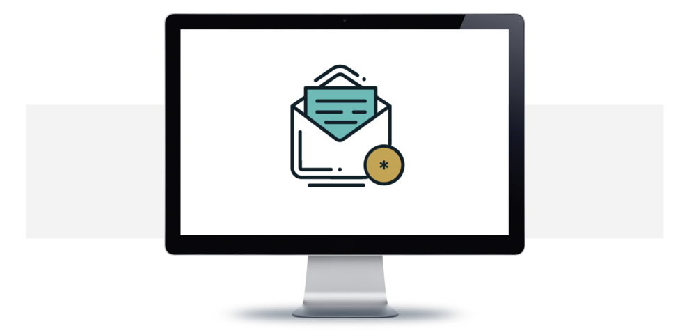 Swipe Preview Email Templates.png