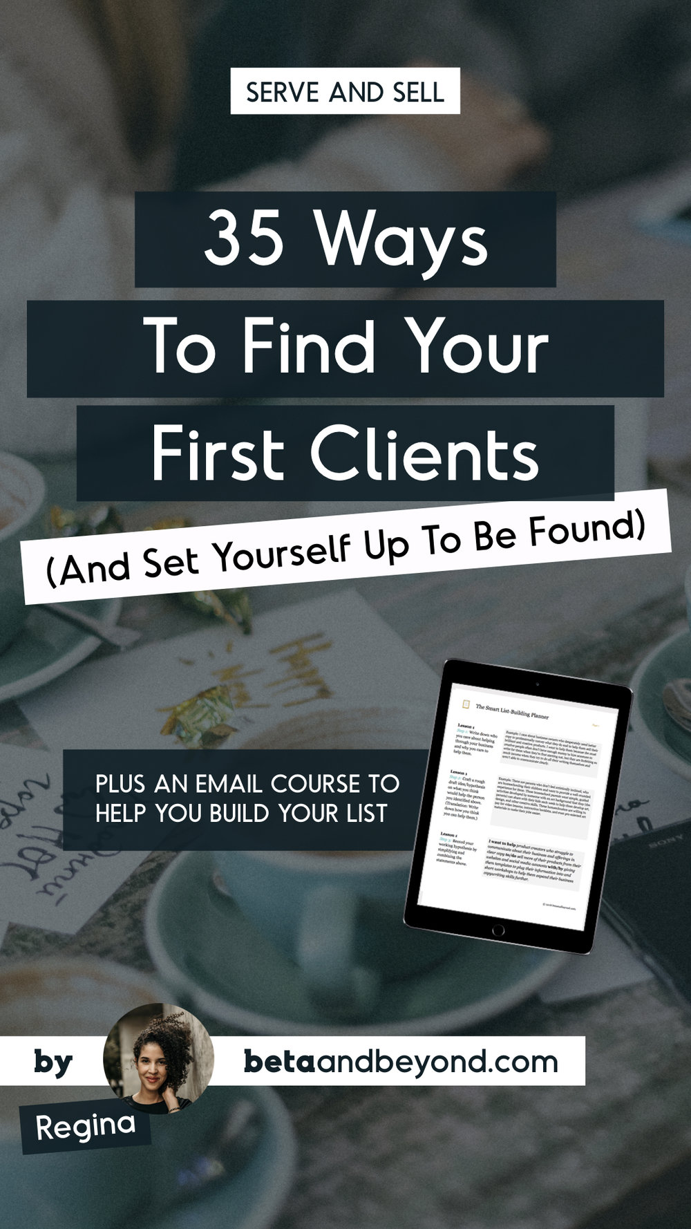 35-Ways-To-Find-Your-First-Client.001.jpeg