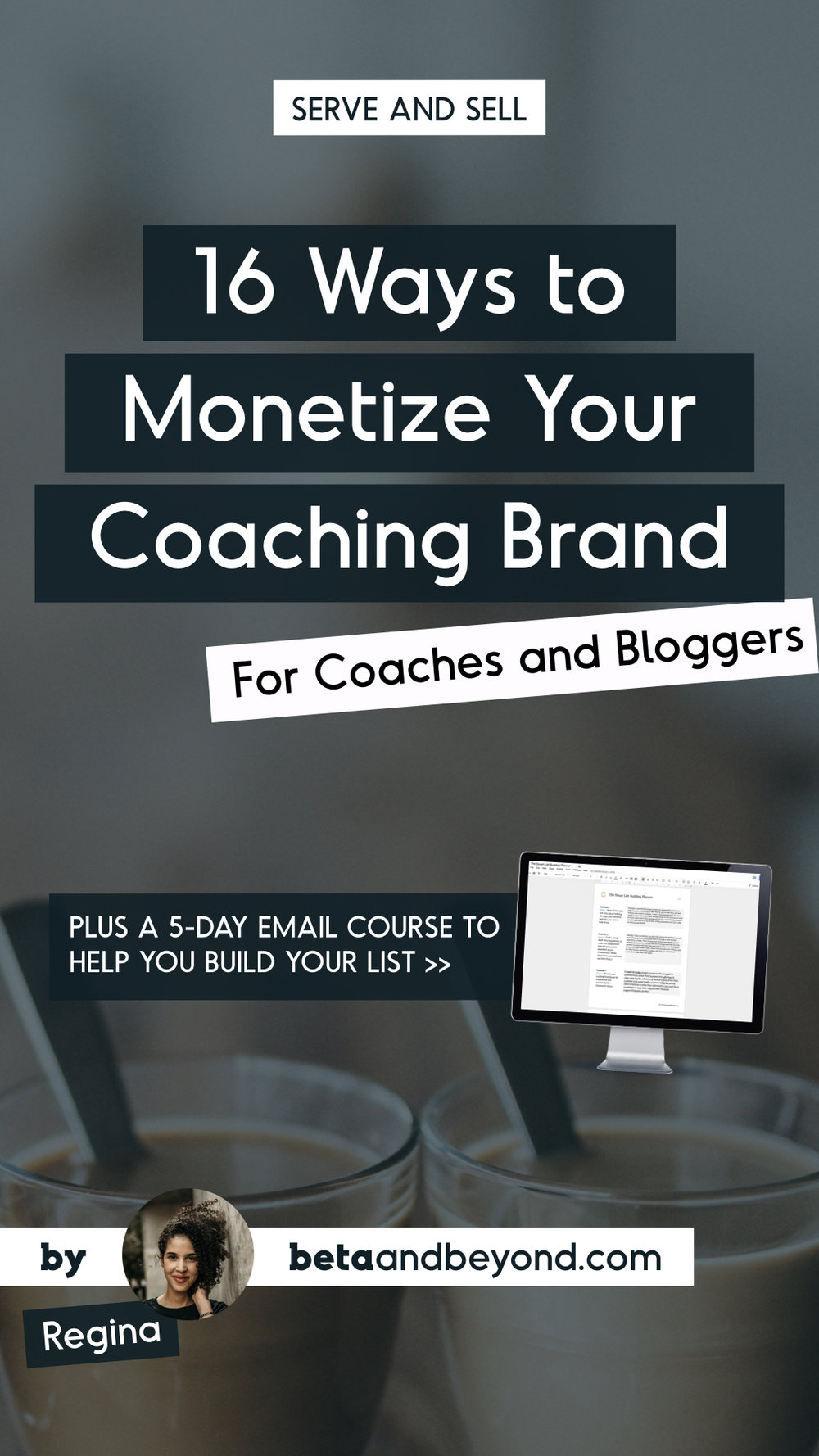 16-ways-to-monetize-your-coaching-brand.001.jpeg