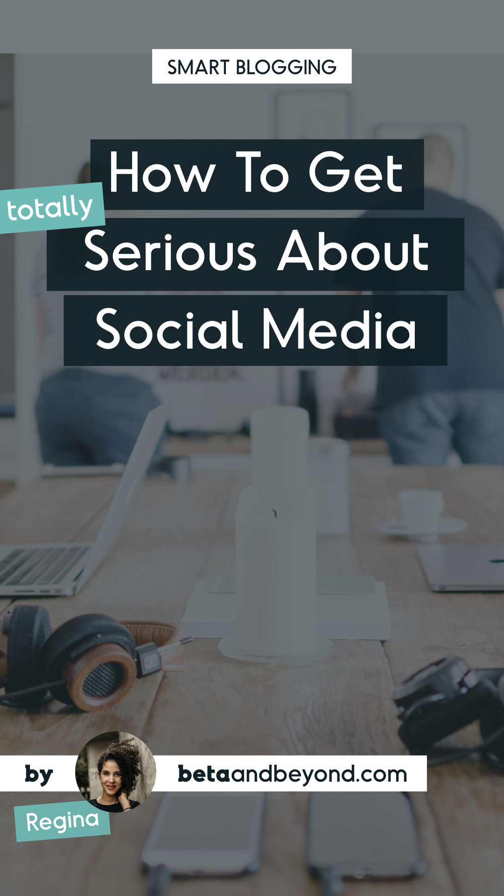 get serious about social media.jpeg