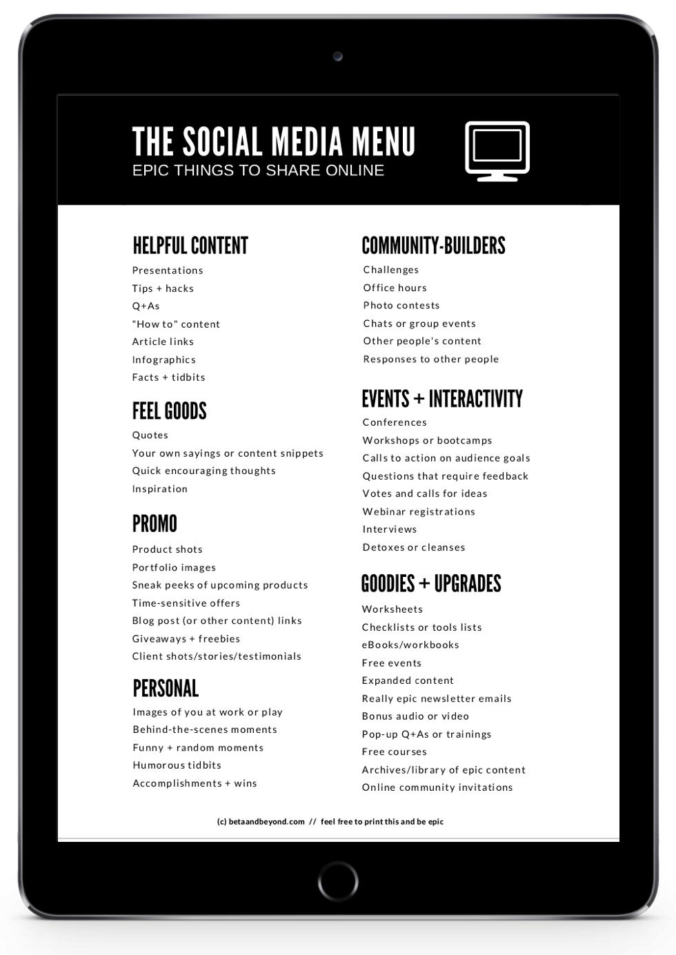 social media menu.png