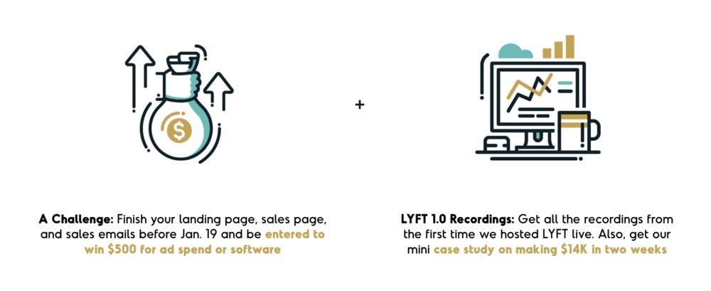 LYFT Bonuses.png