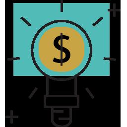 Lightbulb-Sales.png