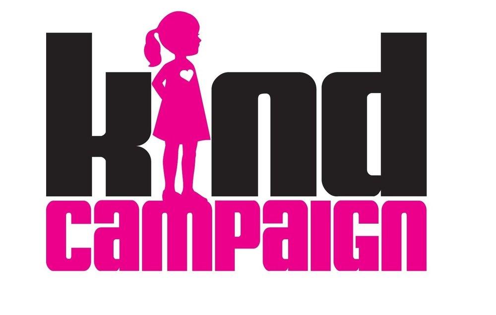 kind campaign sage organization logo.jpg