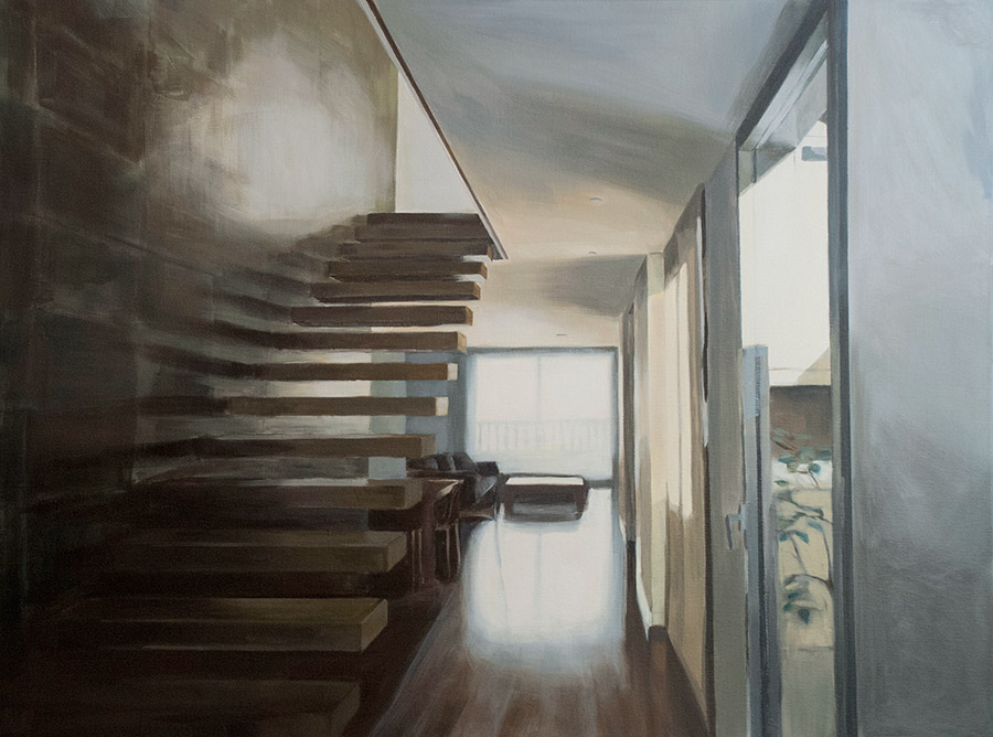 CAS-HOME-STEPS1-97X130-2014.jpg