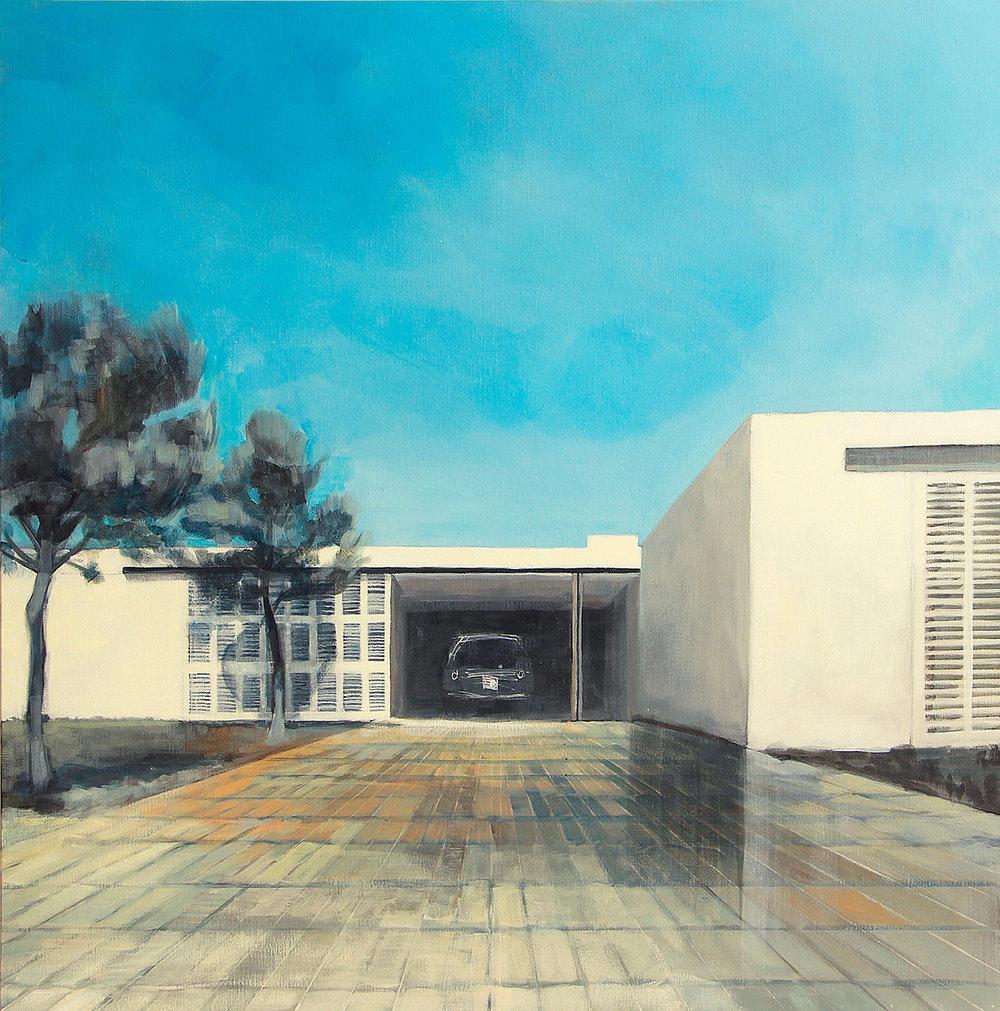 Casa-C-y-pinos-100x100-cm-2017.jpg