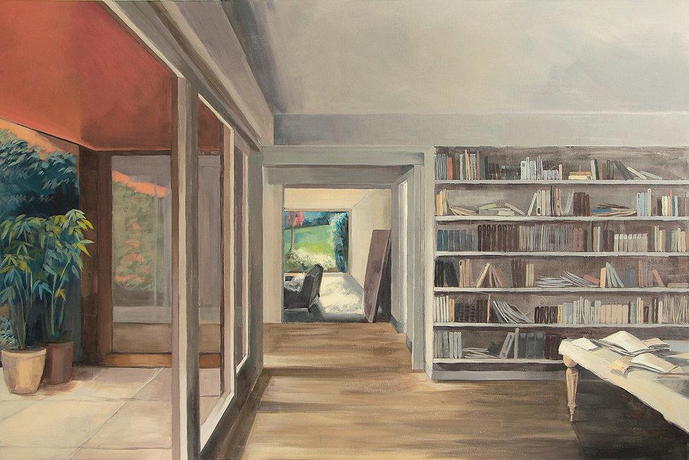 Casa-E-y-libreria-130x195-cm-2017.jpg