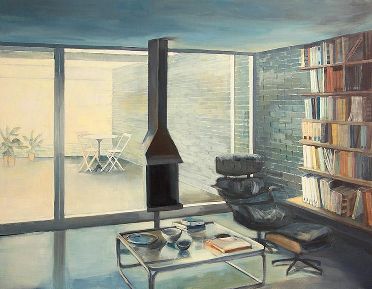 Casa-T-y-Eames-114x146-cm-2017.jpg