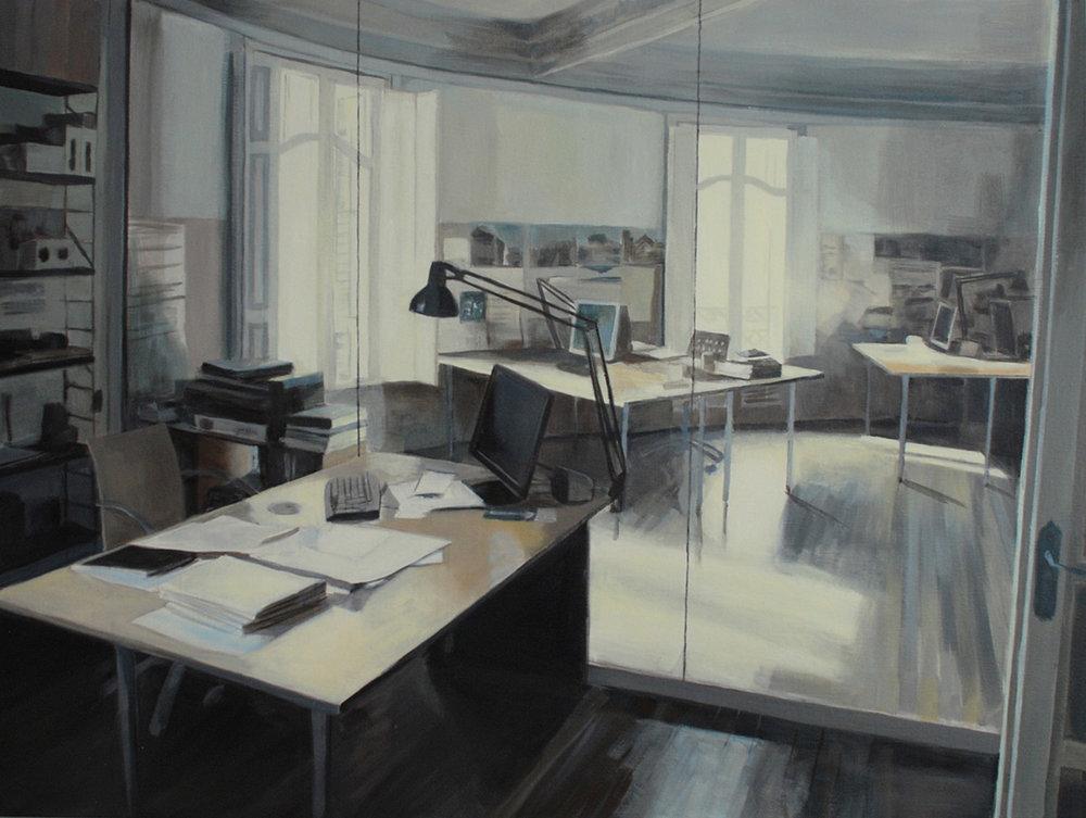 architects-estudio-glass-97x130-cm-20141.jpg
