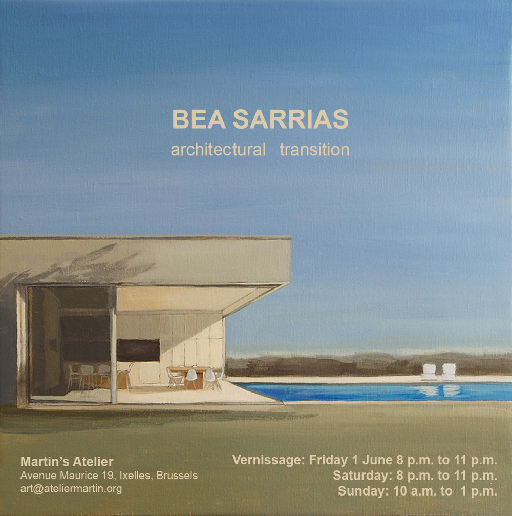 INVITATION BEA SARRIAS.jpg