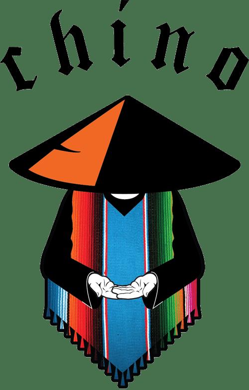 Chino_Logo_NOFACE_500-min.png