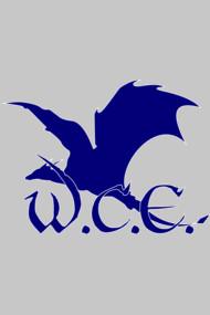 Wyvern Conservation Effort