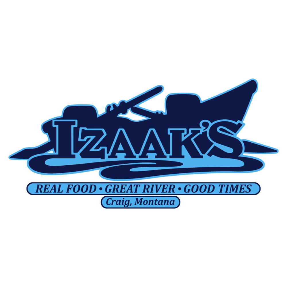 Izaaks-logo.png