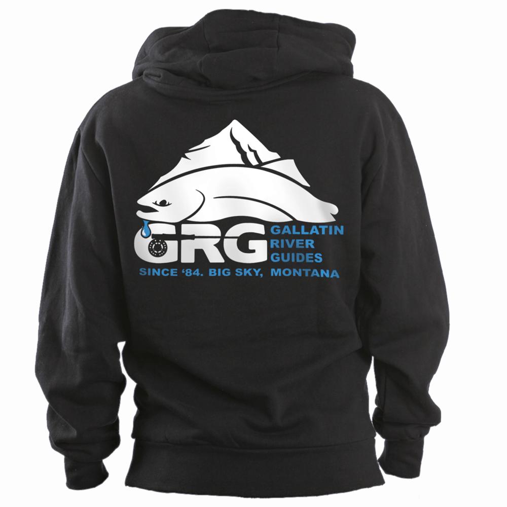 GRG-hoodie.png