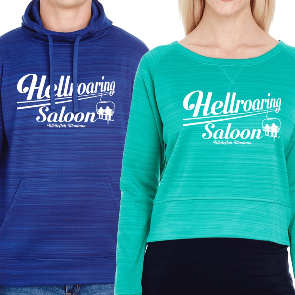 hsaloon-hoodies.png