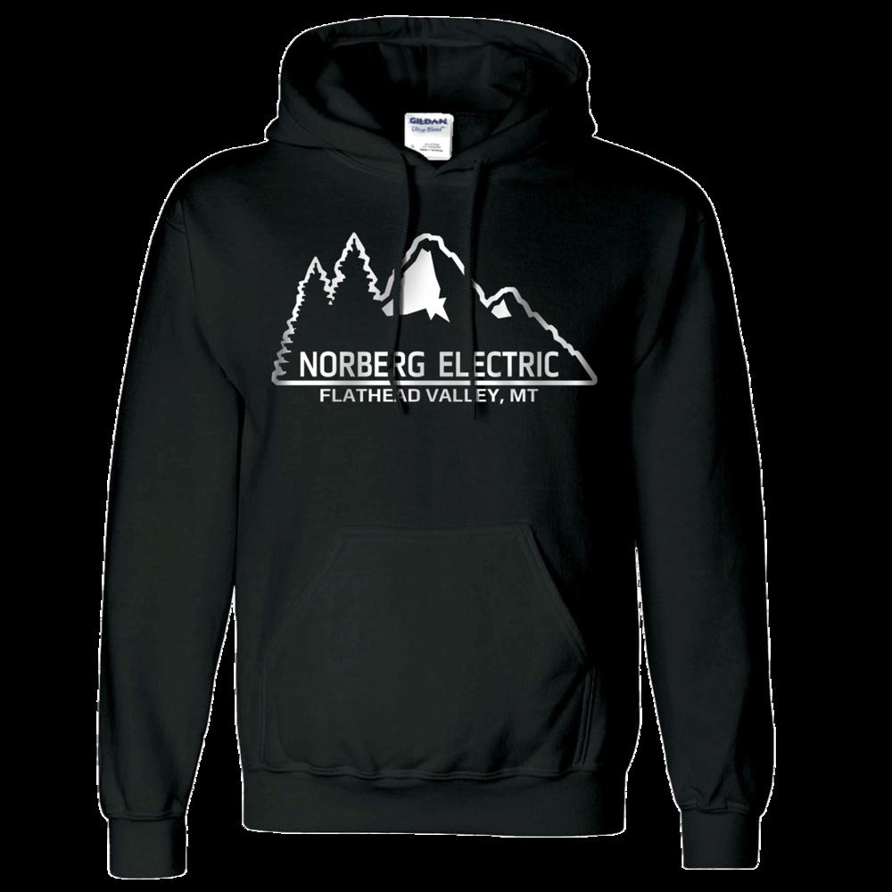 norberg-hoodie.png