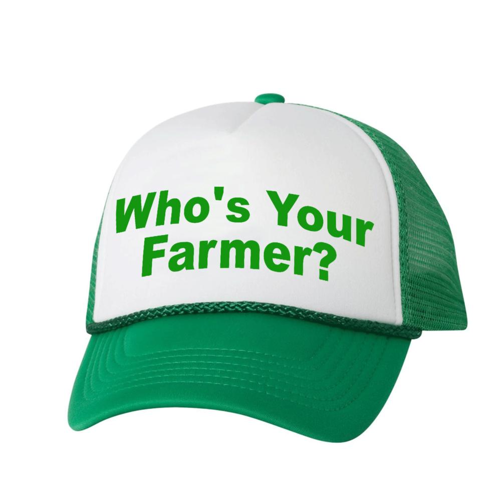 wyfarmer-hat.png