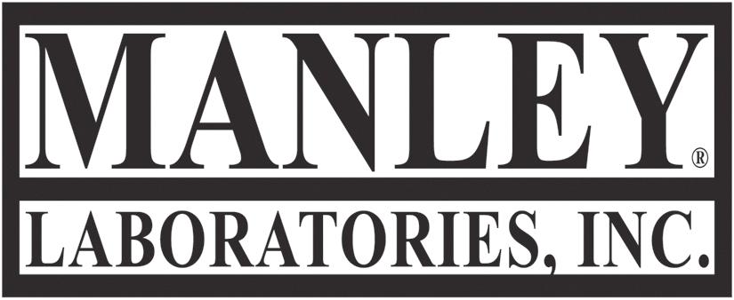 manley-logo.png