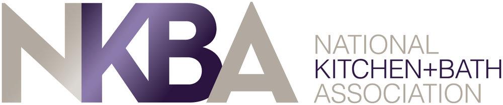 NKBA_LogoMaster_primary_horz.jpg