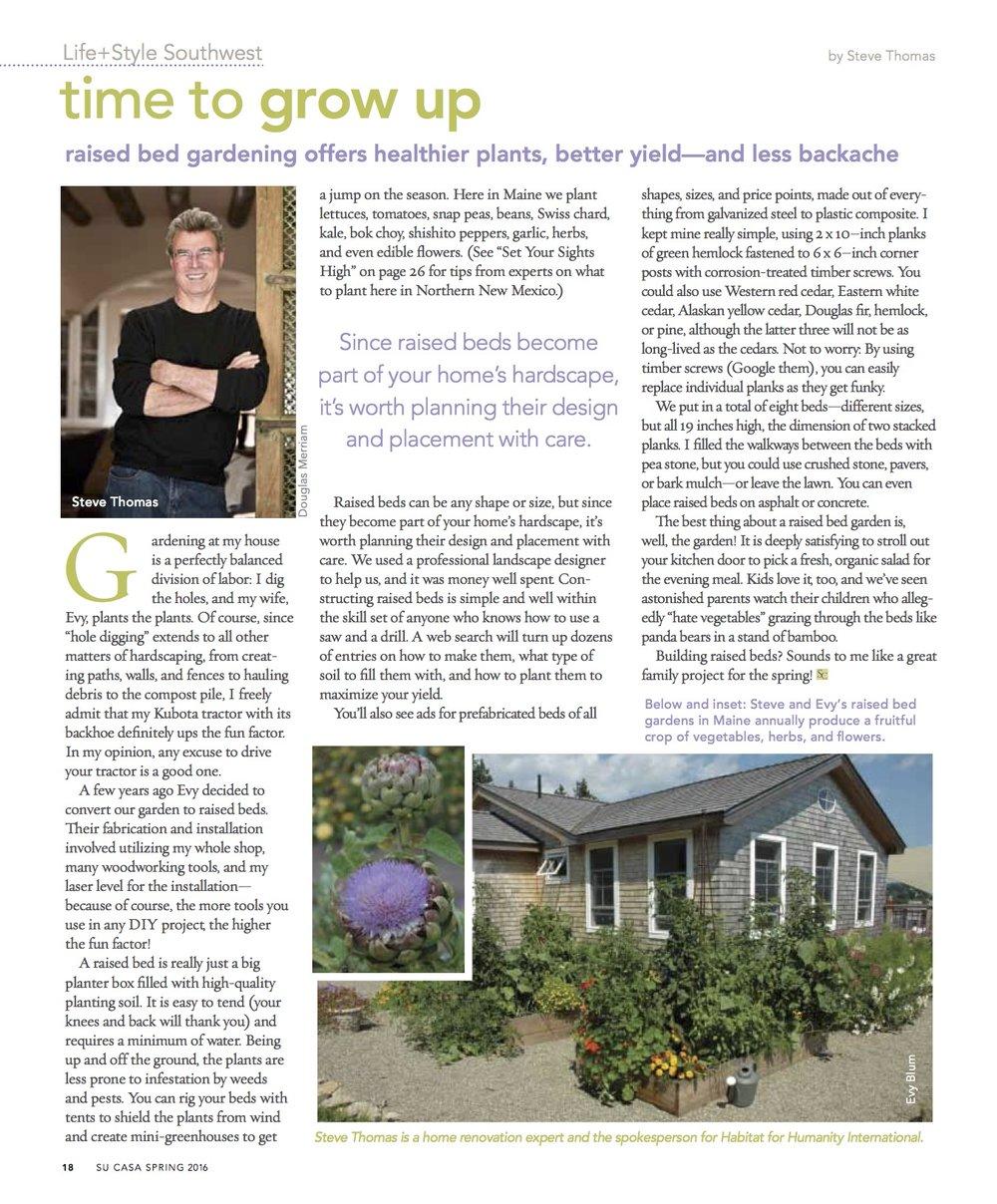 4.SP 2016 Column_Raised Bed Gardening.jpeg