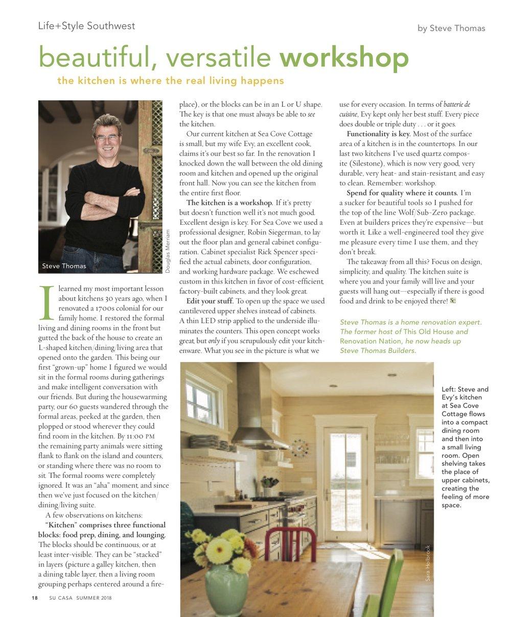 SU 2018 Kitchen as Workshop (1).jpg