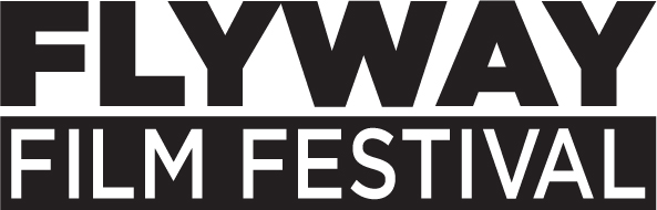 Flyway Film Festival