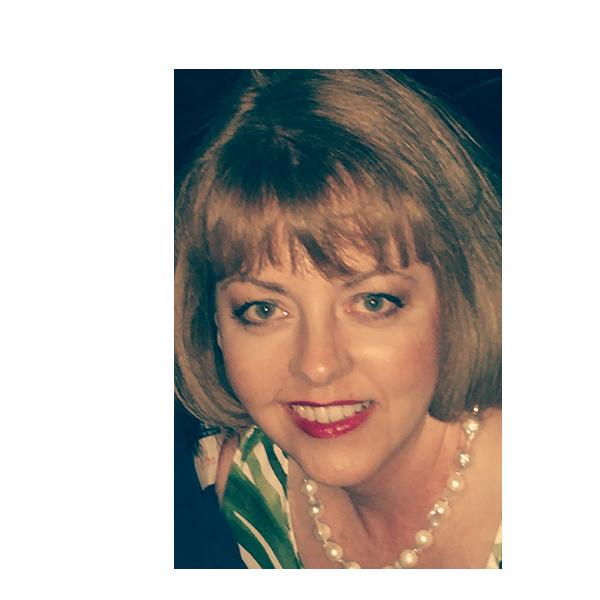 Kristin DebnerVolunteer Coordinator -
