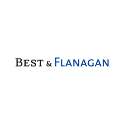 Best-and-Flanagan-250px.png