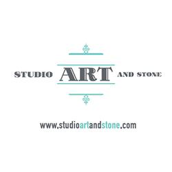 studio-art-250px.jpg