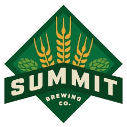 Summit_Logo_Color-640x640.jpg