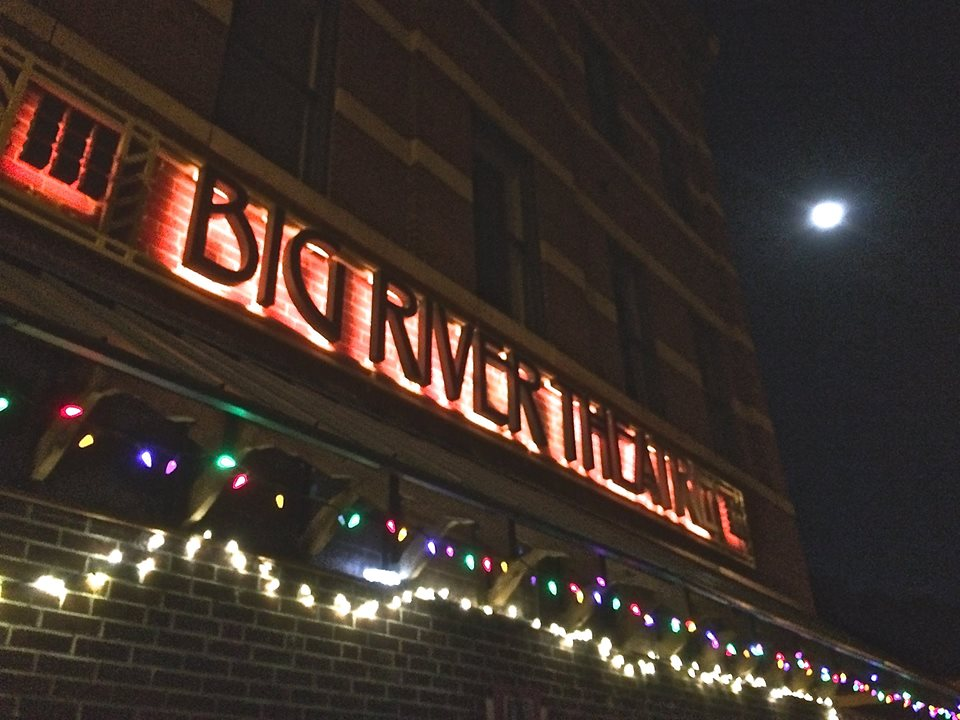 Big River Theatre night cover photo.jpg