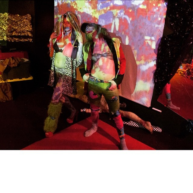 "peep Bedford & Bowery Blog for Nicole Disser 's spectacular profile piece on Wild Torus: ""Inside the Psychedelic, Orgiastic Rituals of Bushwick's Wildest Art Collective"" 🌏🍄 #bedfordandbowery #fame (at __TORUS__PORTA)  http://bedfordandbowery.com/2015/03/inside-the-psychedelic-orgiastic-rituals-of-bushwicks-wildest-art-collective/?utm_source=All+art+contacts&utm_campaign=db86c051cb-april+antix&utm_medium=email&utm_term=0_3ba0af3592-db86c051cb-50867273"