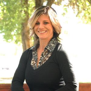 Amy Feller, CMHC