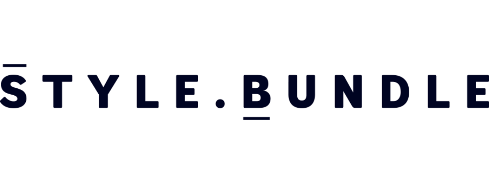 Style Bundle Settlement Gifts