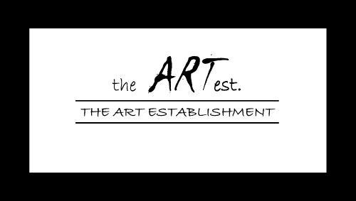 The Art Establishment