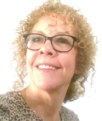 Pam Gontram, Mosaics
